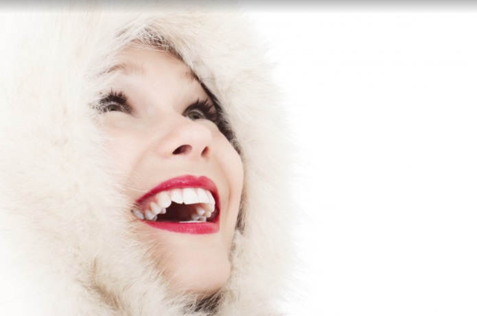 Избелване на зъби в Благоевград