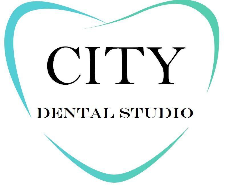 Най-добрите зъболекари в Благоевград