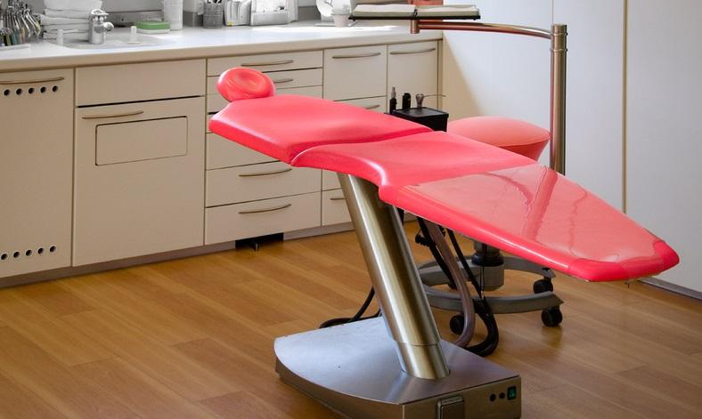 Добър стоматолог в Благоевград